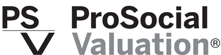 ProSocial Valuation